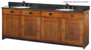 bathroom vanity two sinks. brilliant bathroom vanities two sinks with fine double sink dimensions dimension ideas this vanity