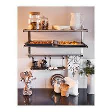 grundtal kitchen home wall shelf rack