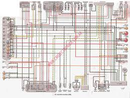 gsxr headlight wiring diagram images gsxr wiring 2006 suzuki gsxr 600 wiring diagram schematics and diagrams