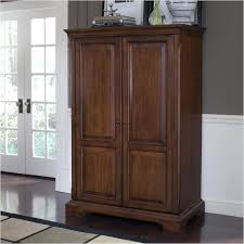 Office armoire ikea Black Wood Home Office Armoire Ikea Nassauburger Home Office Armoire Ikea Nassauburger