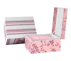So verstaust du deine weihnachtsdekoration. 2 Ordnungsboxen Online Bestellen Bei Tchibo 262704