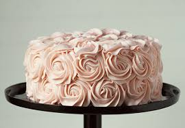 17 Amazing Cake Decorating Ideas Tips And Tricks Thatll Make You A Pro