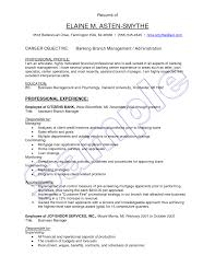 Legal Collector Sample Resume Nice Debt Collection Attorney Resume Collection Documentation 16