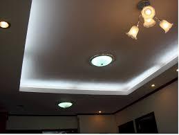 cove ceiling lighting democraciaejustica cove ceiling lighting12 cove