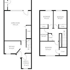 Wiring A Bedroom House Wiring Diagrams Plus Car Wiring Excellent 3 Bedroom  House Wiring Diagram The . Wiring A Bedroom ...