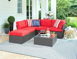 art van clearance patio furniture best arts backyard outdoor living images on the ii collection is