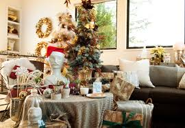 Small Picture Courtneys Corner Decorating your home for Christmas