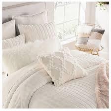 ugg alpine faux fur comforter reviews