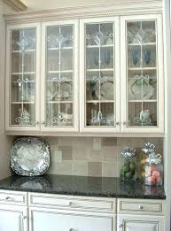 kitchen glass wall cabinets kitchen glass wall cabinets kitchen kitchen wall cabinets with glass doors horizontal for kitchen wall cupboards kitchen wall
