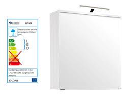 Badspiegel Spiegelschränke Online Kaufen Lidlde