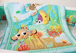 whale crib bedding set beneficial 26 flawless baby boy bed sets susan style