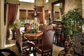 tuscan style chandelier style furniture amazing perfect inside 3