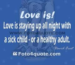 Quote Com Quotes about love What is love 100 Foto 100 Quote 17