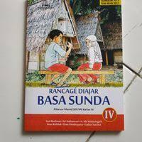 Soal dan kunci jawaban pat bahasa inggris smp kelas. Kunci Jawaban Simpay Basa Sunda Kelas 7 Guru Galeri