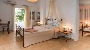 Milos Bedroom Furniture Vintage French Provincial Bedroom Furniture