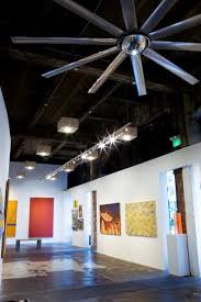 art gallery track lighting. best track lighting u0026 concrete stain for our salon art gallery