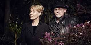 <b>Dead Can Dance</b> Announce 2020 Tour | Pitchfork