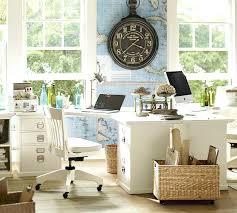 office furniture pottery barn. Savannah Recycling Bin Pottery Barn Regarding Office Furniture Style .