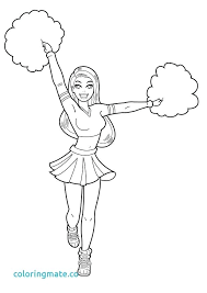 The Best Free Affordable Coloring Page Images Download From 89 Free