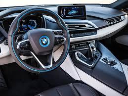 bmw i8 black interior.  Interior 2015 Bmw I8 Interior U2013 WapperCar Interiorbmw Bmwi8 Interiorcar  Bmwinteriorphotography For Bmw I8 Black Interior
