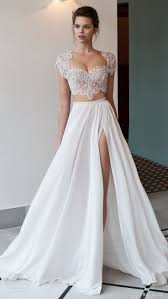 Awesome Wedding Dresses Near Me 17 Best Ideas About Edgy Wedding