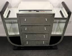antique mirrored furniture. ANTIQUE ART DECO STYLE MIRRORED FURNITURE CONSOLE HALL TABLE - HOME MIRROR C431 Antique Mirrored Furniture