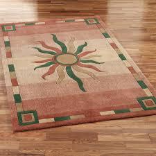southwest area rugs tucson az south southwestern canada phoenix wool magnus lind x red western star dining charlotte nc style santa jacksonville fl