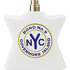 <b>Bond No 9</b> | FragranceNet.com®