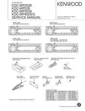 kenwood kdc mp142 wiring diagram wiring diagram schematics kenwood kdc mp242 wiring diagram wiring diagram