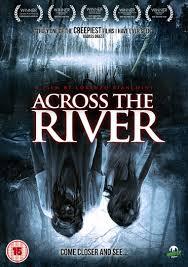 Across The River Online Dublado