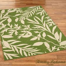 tommy bahama rug rugs vintage rugby stripe tankini dot bandeau top