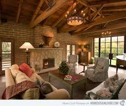 Adobe Ranch