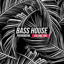 Everybody in the Place (Ashley Kingston Remix) [Feat. Tomio] by Fre3 Fly on  Amazon Music - Amazon.com