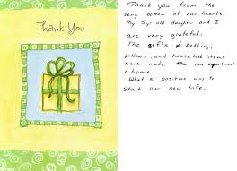 Christmas Thank You Cards Ideas. Sometimes we are waiting for just the  right time to .