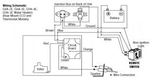 wiring diagram for rv water heater yhgfdmuor net wiring diagram water heater timer atwood hot water heater wiring diagram wire diagram, wiring diagram