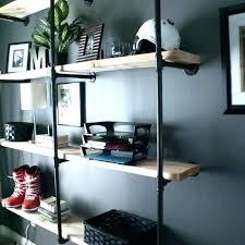 office bookshelves designs. Office Shelving Ideas Eurecipecom Bookshelves Designs S