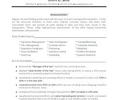 nursing supervisor resumes supervisor resume examples 2016 shift sample spacesheep co