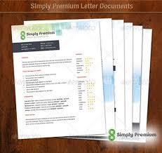 Free Printed Resume