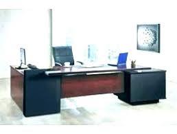 Compact home office desks Storage Medium Size Of Small Home Office Desk Chair Compact Furniture Desks Uk Best Extraordinary For Sale Uebeautymaestroco Small Home Office Desk Chair Compact Furniture Desks Uk Best