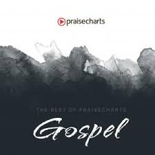 Good Good Father Praise Charts Good Good Father Gospel Praisecharts Sheet Music