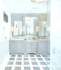 bathroom floor tile grey. light grey bathroom tiles gorgeous floor wonderful ideas and pictures gray pertaining . tile