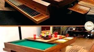 custom pool table lights great lighting made stained glass decorating ideas 16