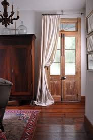 exterior wood door treatment. best 25+ front door curtains ideas on pinterest | curtains, classic and curtain for window exterior wood treatment f