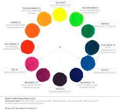 Colors Golden Paints Color Chart Interior Paint New
