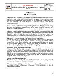 Himt Mca Ecdis Handout Page 8 9 Created With Publitas Com