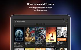 imdb movies tv android apps on google play imdb movies tv screenshot
