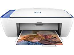 Our technicians assists with the best printer driver download services. Hp Deskjet 2630 All In One Printer Software And Driver Downloads Hp Customer Support