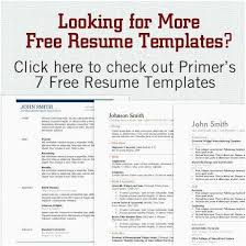 Nice Design Best Free Resume Builder 2017 Best Free Resume Builder