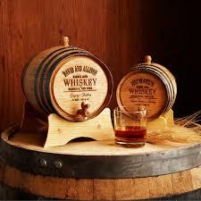 oak wine barrel barrels whiskey. Personalized Whiskey Barrel 1 Thumbnail Oak Wine Barrels I
