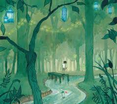 journey copyright 2018 by aaron becker reproduced by permission of the publisher candlewick
